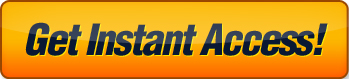 orange getinstantaccess Lets Create Our 2013 Sales and Marketing Plan Together