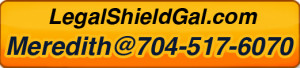 Join-Us-LegalShieldGal