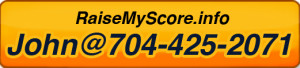 Join-Us-RaiseMyScore