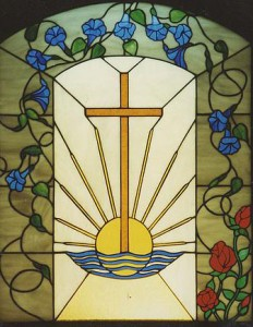 charlotte-stained-glass-art-instructor-5