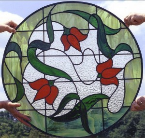 charlotte-stained-glass-art-instructor-1