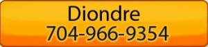 Diondre-Person